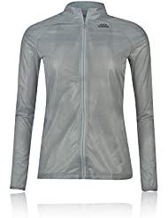 ec06783267 Amazon.fr : veste adidas femme - Start Fitness : Sports et Loisirs