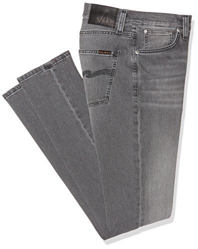 nudie-jeans-lean-dean-jeans-grey-pine-grey-l34-w32