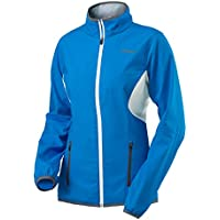 HEAD Damen Club Jacket Women Trainingsanzüge