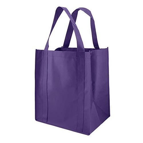 reinforced-reusable-grocery-tote-bag-set-of-10-royal-blue-by-simply-green-solutions