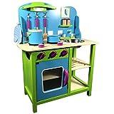 Zwillingsratgeber 417y0N5U83L._SL160_ Kinderküche: Welche Spielküche ist zu empfehlen?