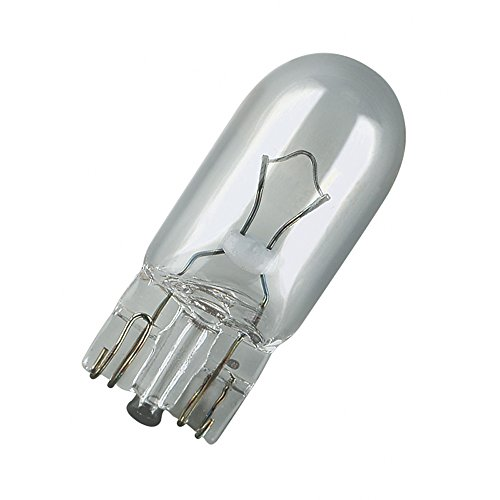 osram-original-w5w-halogene-rear-position-et-plaque-dimmatriculation-light-2825-02b-12v-blister-doub