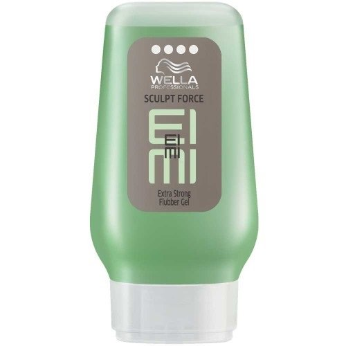 Wella Eimi Sculpt Force 28 Ml 1 Unidad 28 ml