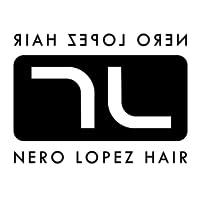 Nero Lopez Hair