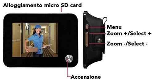 Mirilla-digital-electrnica-con-posibilidad-de-grabar-Video-y-tomar-Fotos–Cmara-de-120-con-zoom