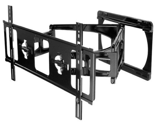 Peerless SUA765PU Ultra Slim Articulating Wall Mount 2Maximale VESA Norm:VESA 75 x 75 -