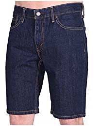 Levis 511 Slim Short The The