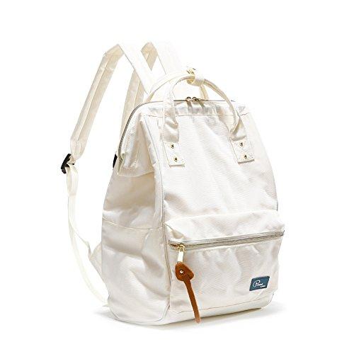 oklm-moderner-rucksack-college-style-wasserfestes-oxford-material-reissverschluss-schultascheschuler