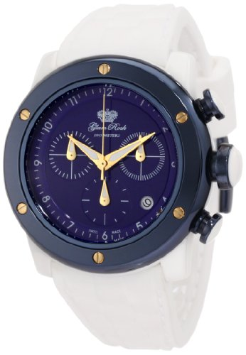 Montre - Glam Rock - GR50114
