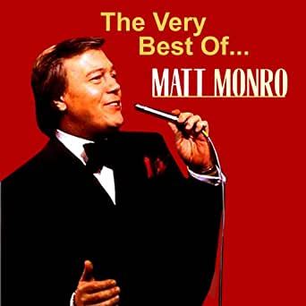On Days Like These By Matt Monro On Amazon Music Amazon