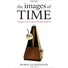 The Images of Time: An Essay on Temporal Representation