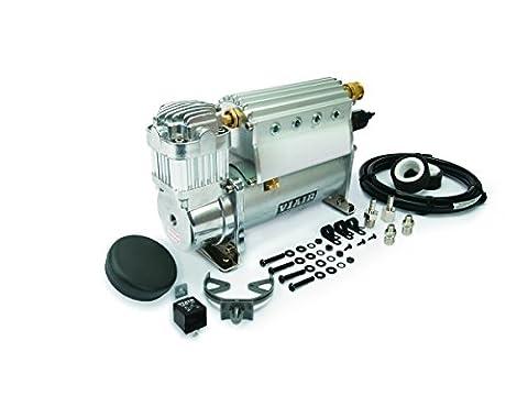 Viair 42047 400C Heavy Duty ADA Compressor Kit