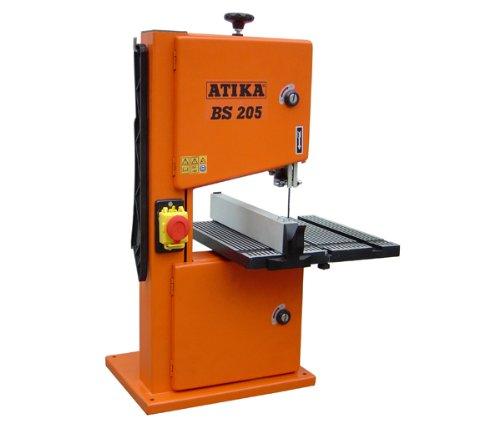 Atika BS 205