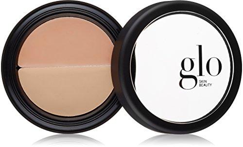 glo minerals Concealer Under Eye Beige