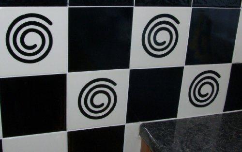 smarts-art-adhesivos-para-azulejo-de-bano-o-cocina-12-unidades-10-15-cm-diseno-de-espiral