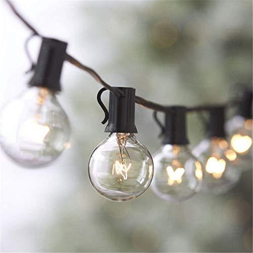 Car Headlight Bulbs(led) Ingenious 41mm Festoon Dome 12-led Smd 1206 Bulb Light Lamp Car Interior White Carefully Selected Materials