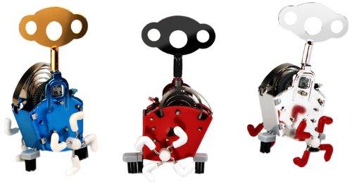 kikkerland-kk1512-robot-ping-ling