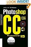 Photoshop CS6/CC Professional 15 (Mac...