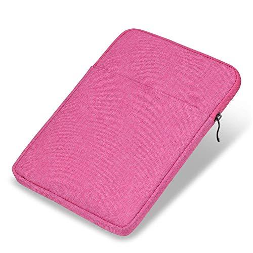inShang Shockproof Hülle für iPad Pro 11 wasserdichtes Gewebe Case Tasche Hülle für Apple iPad Pro 11 Zoll -
