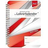 Lückert, W: A5 Lehrerkalender