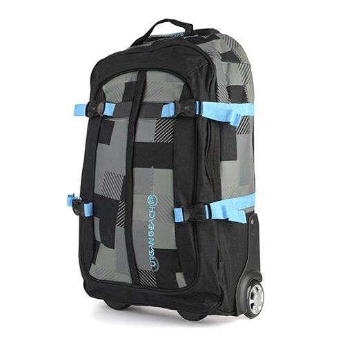 urban-beach-drifter-wheelie-travel-bag-with-handle-black