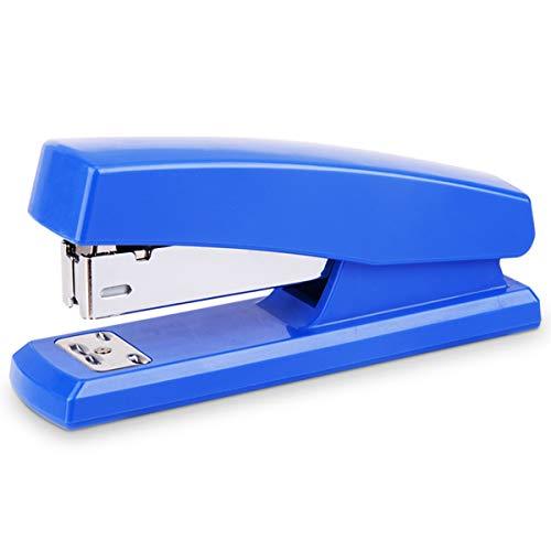 CFHJN Home Grapadora papelería Máquina encuadernación