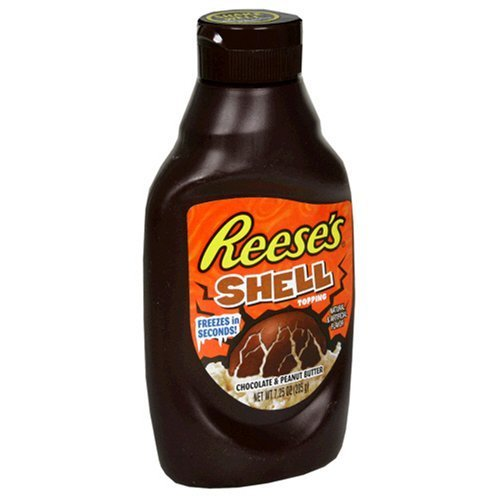 reeses-chocolate-peanut-butter-shell-topping-205g