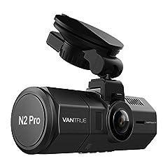 N2 Pro Dual Infrarot
