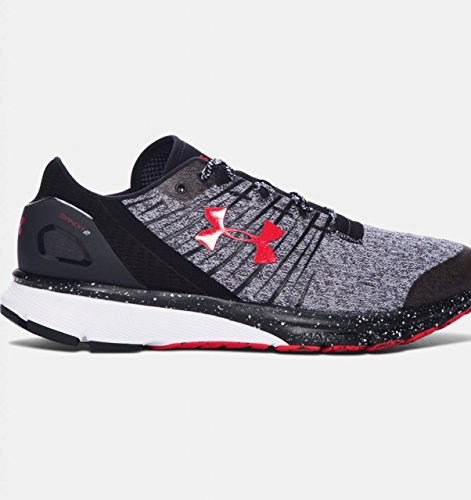 Under Armour Bandit 2 BLACK | WHITE