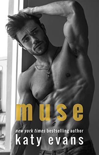 Muse pdf – Katy Evans