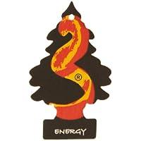 D�sodorisant Arbre Magique Energy