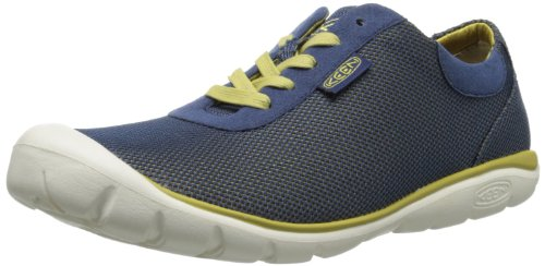 keen-womens-kanga-lace-shoeensign-blue-olivenite5-m-us