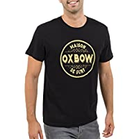 Oxbow K1tirso T-Shirt Manches Courtes Homme