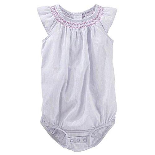 oshkosh-bgosh-baby-girls-tee-purple-18-months