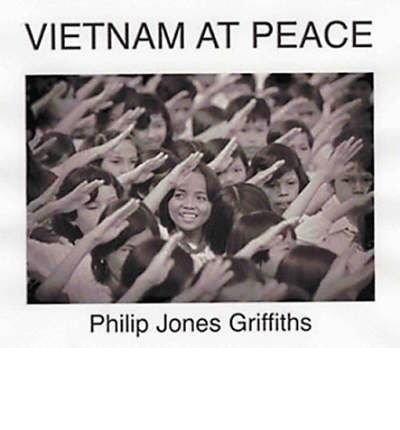 Viet Nam at Peace (Hardback) - Common