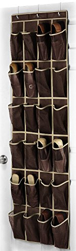 wander-agio-24-pocket-over-the-door-womens-shoes-kids-hanging-accessories-closet-organizer-coffee-by