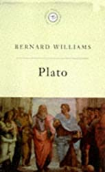 The Great Philosophers: Plato by Bernard Williams (1998-11-02)