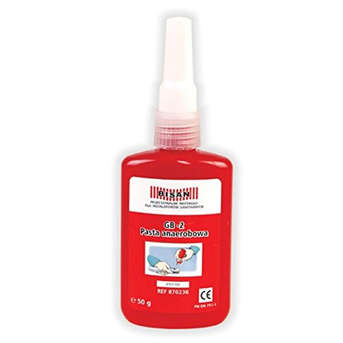 50ml-hydraulic-pneumatic-gas-and-oil-pipe-thread-sealant-equivalent-to-loctite-542