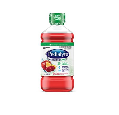 pedialyte-advanced-care-cherry-punch-8-count