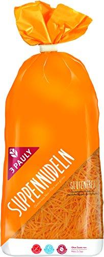 3-Pauly-Suppennudeln-ohne-Ei-glutenfrei-4er-Pack-4-x-500-g