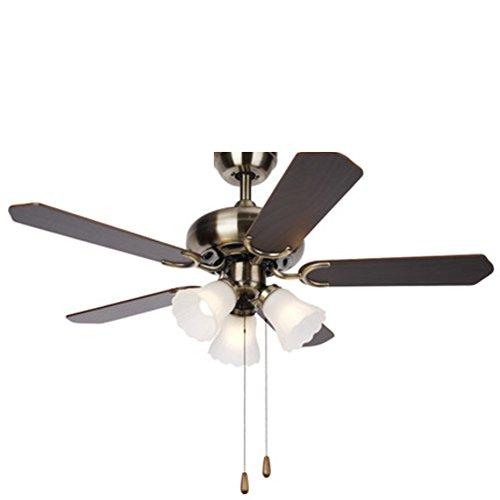 retro-ventilator-luster-wohnzimmer-esszimmer-licht-schlafzimmer-deckenleuchten-fan-b