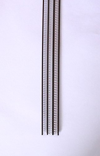 MercuryTextil Cortina Puerta Tiras PVC 210x90cm,Cortina