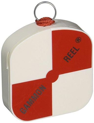 gammon-1-dvidoir-avec-fil-orange-2m
