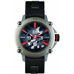 ene watch Modell 110 Herrenuhr 640000111
