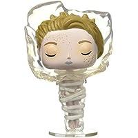 POP! Vinilo - Twin Peaks: Laura in Plastic Wrap