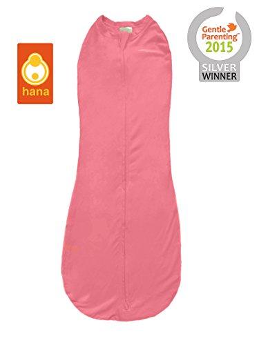 hana-bambusgewebe-swaddlepod-ganzkoerper-sale-pucksack-mit-reissverschluss-0-3-monate-und-3-6-monate
