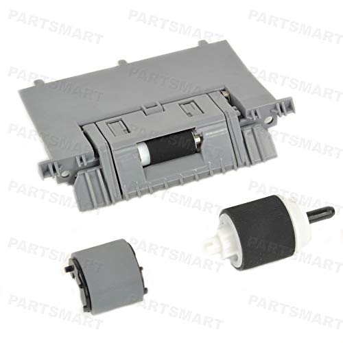CF081-67903 Tray 2 Service Kit for HP LaserJet Enterprise 500 Color M551 -