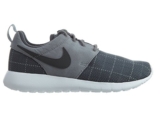 Nike - 859605-002, Scarpe sportive Bambino Grigio