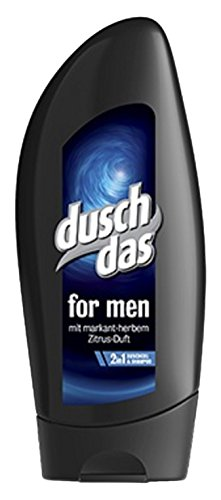 duschdas-for-men-250ml