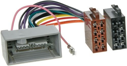 acv-1133-02-radio-cable-de-conexion-para-honda-accord-jazz-pilot-2008